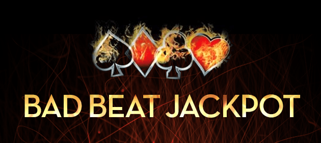 Motor City Bad Beat >> Poker Player Loses Quads Over Quads To Win 427 453 Online Poker News