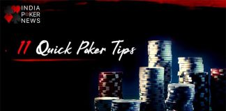 11-Quick-Tips-To-Boost-Your-Online-Poker-Winnings