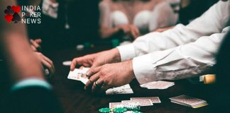 3-Step Poker Warm-Up Routine For Better Results