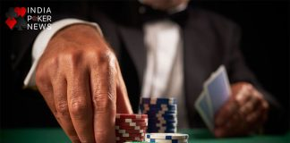 4-Betting and Using It To Your Advantage
