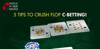 tips-to-crush-flop-c-betting