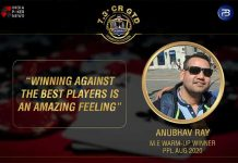 "The-Best-Player""-Anubhav-Ray"