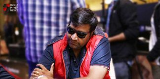 1-on-1-with-Tourney-Crusher-Anant-Purohit