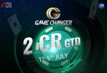 2-Crore-GTD-Game-Changer-3.0