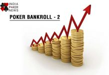A-Guide-To-Bankroll-Management-Part-Two
