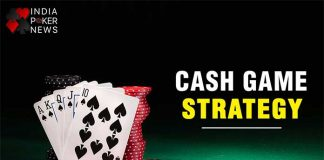 ABC-Cash-Game-Strategy