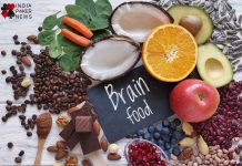 Brain Foods For Poker Players