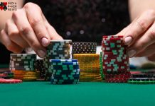 Tips For Beginner Poker Players