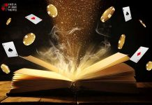 Best-Poker-Books-Of-All-Time