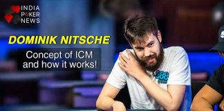 Dominik-Nitsche-Talks-About-The-Independent-Chip-Model!