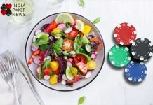 Highly-Beneficial-Diet-Changes-For-Poker-Players!
