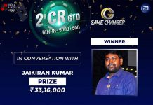 In-Conversation-With-The-Game-Changer,-Jaikiran-'testify'-Kumar