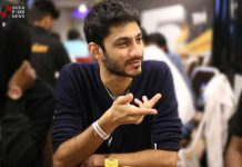 In-Conversation-with-Poker-Professional,-Chirag-Sodha