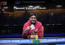 In-conversation-with-one-of-India's-emerging-poker-talents-Kshitij-Kucheria
