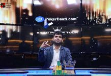 LEARNING-THE-NUANCES-OF-POKER-WITH-BPT-PLO-WINNER-TANMAI-RELWANI