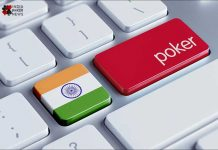 Legality-of-Online-Poker-in-India