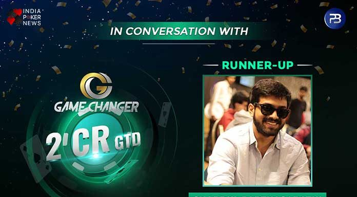 One-on-one-with-the-Game-Changer-Runner-Up,-Shardul-Parthasarathi