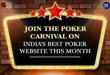 Poker-Carnival-on-India's-Top-Poker-Sites