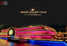 The-Baazi-Poker-Tour-is-BACK