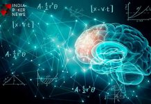 The-Cognitive-Benefits-Of-Playing-Poker