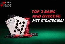 Top-3-Basic-And-Effective-MTT-Strategies