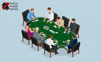 Understanding-The-Importance-of-POSITION-in-Poker