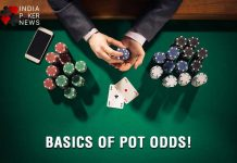 Understanding-the-Basics-of-Pot-Odds