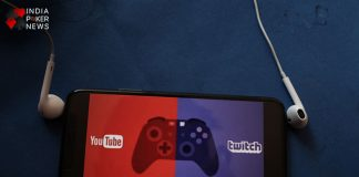 YouTube Gaming Stutters As Twitch Reigns Supreme In Q1 2021