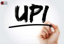 UPI To Block All Gaming Transactions Under Rs.50
