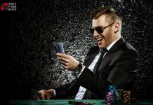 tips to become the best poker player