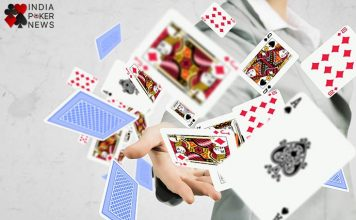 Top 3 Playing Cards For Poker