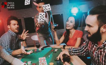 The Funniest On-Screen Poker Moments Of All Time