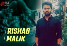 In Conversation with High Stakes Online Crusher Rishab 'ryuk' Malik