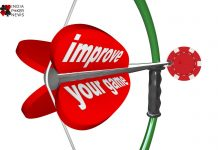 Top Betting Tips To Improve Your Game