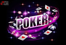 more uncommon poker terms