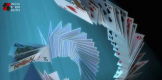 8 Facts About Poker