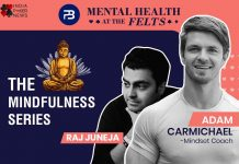 The Mindfulness Series by PokerBaazi and Poker Life India!
