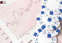 Can Playing Poker Improve Your Trading Skills?