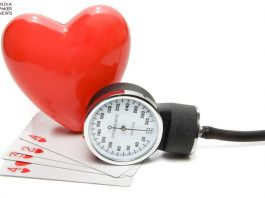The Perfect Balance Between Poker And Your Health
