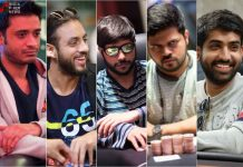 The 5 Most Famous Poker Players In India