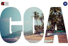Goa Tourism Industry Seeking SOP's Before Lifting Ban On Foreign Tourists!